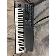 Access Virus TI 61 Key Synthesizer