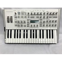 Access Virus TI Polar 37 Key Synthesizer