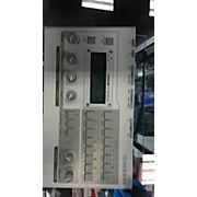 Access Virus TI Snow Synthesizer