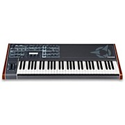 Access Virus TI v2 Keyboard Total Integration Synthesizer and Keyboard Controller