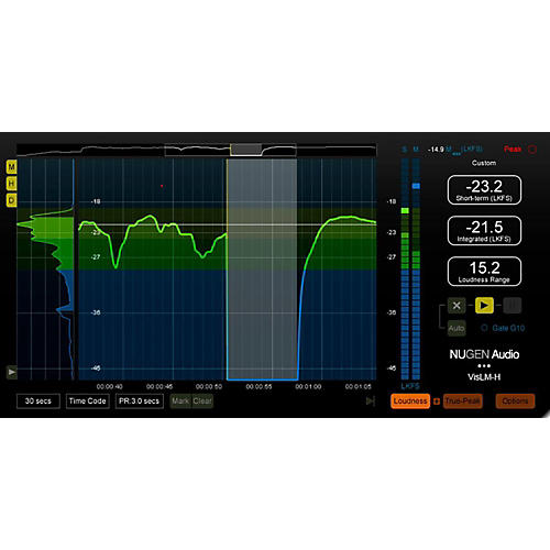 NuGen Audio VisLM-H DSP Ext-thumbnail