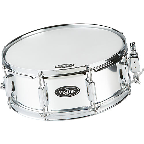 Pearl Vision Birch Snare-thumbnail