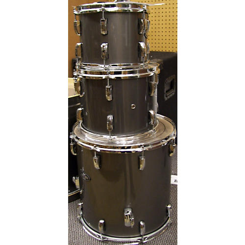 Pearl Vision Drum Kit-thumbnail