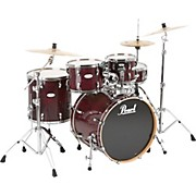Pearl Vision Maple New Fusion Shell Pack