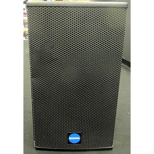 Mackie Vision Series PA121 Unpowered Speaker
