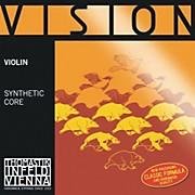 Thomastik Vision Titanium Orchestra Violin Strings