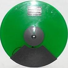 Pintech Visulite 16 Electric Cymbal
