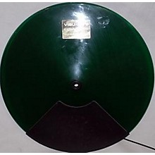 Pintech Visulite 18 Electric Cymbal