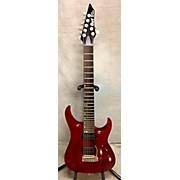 Cort Viva 7 Solid Body Electric Guitar