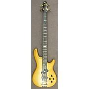 Cort Viva Electric Bass Guitar