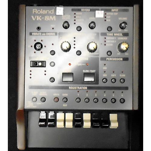 Roland Vk-8m Organ