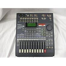 Roland Vm 3100 Pro Digital Mixer