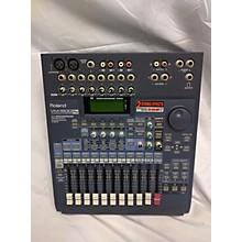 Roland Vm3100 Pro Digital Mixer Digital Mixer