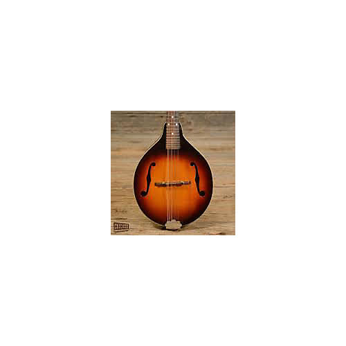 In Store Used Vmd5-mah Mandolin
