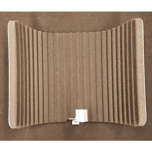 Sterling Audio Vms Sound Shield-thumbnail