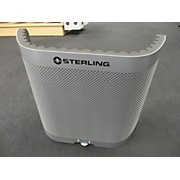 Sterling Audio Vms Sound Shield