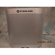 Sterling Audio Vms Vocal Shield Misc Stand