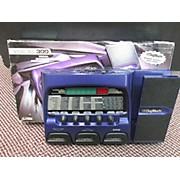 Digitech Voc300 Vocal Processor
