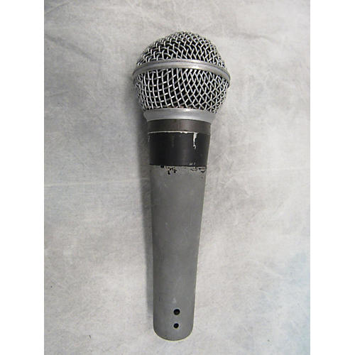 Miscellaneous Vocal Microphone Dynamic Microphone