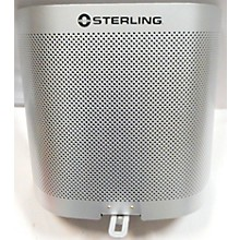 Sterling Audio Vocal Microphone Sheild Audio Interface