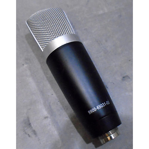 M-Audio Vocal Studio Producer Condenser Microphone