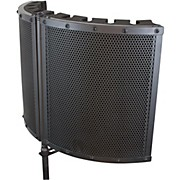 CAD VocalShield VS1 Foldable Stand Mounted Acoustic Shield