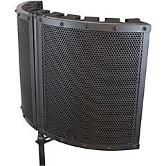 VocalShield VS1 Foldable Stand-Mounted Acoustic Shield