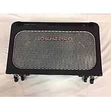 Rocktron Vodoo Twin Guitar Combo Amp