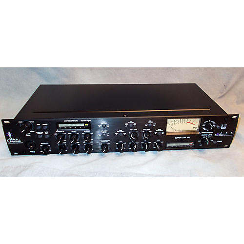 Art Voice Channel Tube Microphone Preamp-thumbnail