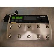 TC Helicon Voice Live 3 Effect Processor