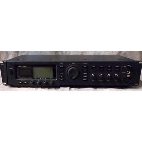 TC Helicon Voice Prism Vocal Processor
