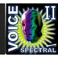 EastWest Voice Spectral 2 CD Audio/CD-Rom Akai thumbnail