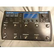 TC Helicon VoiceLive 2 Vocal Processor