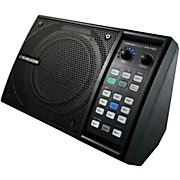 VoiceSolo FX150 150W Personal PA & Monitor