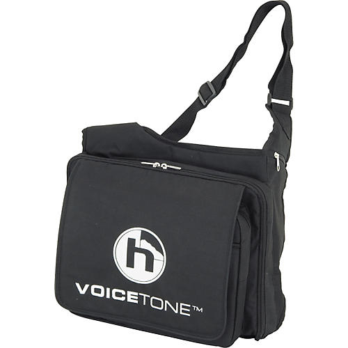 TC Helicon VoiceTone Gig Bag