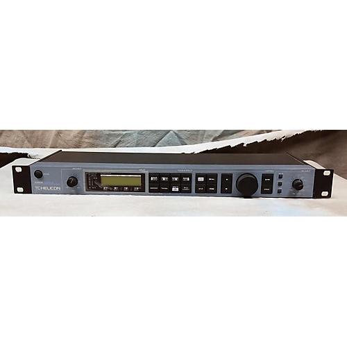 TC Helicon VoiceWorks Vocal Processor Vocal Processor-thumbnail