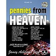 JodyJazz Vol. 130 - Pennies From Heaven