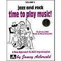 Jamey Aebersold (Vol. 5) Time To Play Music  Thumbnail
