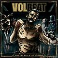 Universal Music Group Volbeat - Seal The Deal & Let's Boogie [2LP] thumbnail
