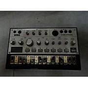 Korg Volca Bass Synthesizer