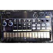 Korg Volca Beat Sound Module