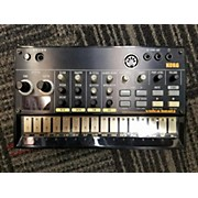 Korg Volca Beats Arranger Keyboard