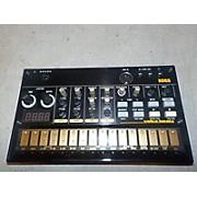 Korg Volca Beats Drum MIDI Controller
