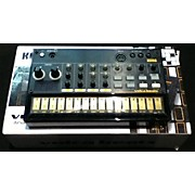Korg Volca Beats Drum Machine