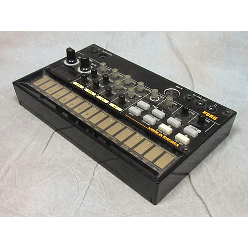 guitar center drum machine