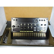 Korg Volca Beats Electric Drum Module