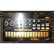 Korg Volca Beats Sound Module