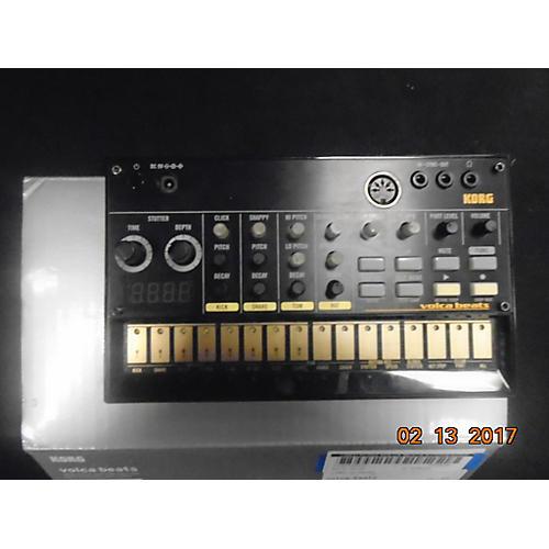 Korg Volca Beats Synthesizer