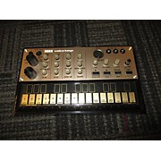 Korg Volca Keys Analog Loop Synth Synthesizer