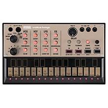Korg Volca Keys Analog Synth Machine Level 1